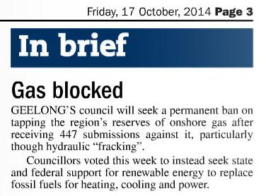 GI_gas-blocked16-10-2014